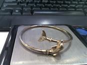 Silver Fine Bracelet 925 Silver 5.88g